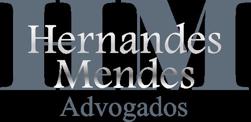 Hernandes Mendes Advogados